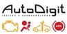 Autodigit Service Kft. - Állás, munka