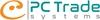 PCT Estate Group Kft. - Állás, munka