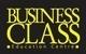 Business Class EC Kft. - Állás, munka