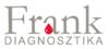 FRANK Diagnosztika Kft - Állás, munka