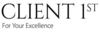 ClientFirst Consulting Kft. - Állás, munka