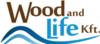 Wood and Life Kft. - Állás, munka