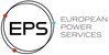 European Power Services Zrt. - Állás, munka
