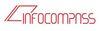InfoCompass Direction Kft. - Állás, munka