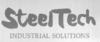 SteelTech-Plan Kft - Állás, munka