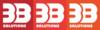 3B-Solutions GmbH - Állás, munka