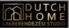 Dutch Home Kft. - Állás, munka