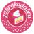 Zabrakadabra Healthy Cakes Kft. - Állás, munka