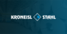 Kroneisl-Stahlhandels GmbH - Állás, munka