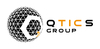 QTICS Group Zrt - Állás, munka