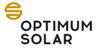 Optimum Solar Zrt. - Állás, munka