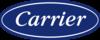 Carrier - Állás, munka