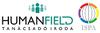 HumanField Vezető- és Specialistakiválasztó Kft. - Állás, munka