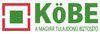KÖBE Közép-európai Kölcsönös Biztosító Egyesület - Állás, munka