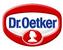 Dr. Oetker Magyarország Élelmiszer Kft. - Állás, munka