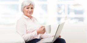 önéletrajz minta 50 év felett Így írjunk önéletrajzot 50 felett   Profession.hu önéletrajz minta 50 év felett
