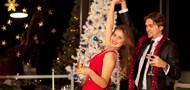 Az állásunkba is kerülhet egy rosszul sikerült karácsonyi buli