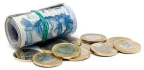 Vastagabb lesz a pénztárcánk jövőre?
