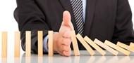 5 tipp, hogyan kezelj�k a munkahelyi v�ltoz�sokat