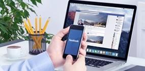 Megtilthatja az internetezést a munkaadó