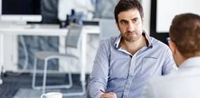 9 illemszabály kényes munkahelyi helyzetekre