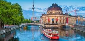 Ilyen németországi állásokat találhatunk