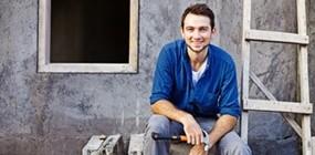 A 6 legfontosabb elvárás szakmunkás állásoknál