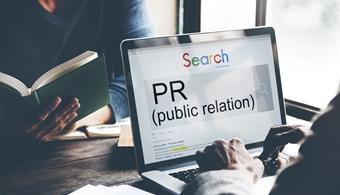 A 6 legfontosabb elvárás, ha a PR szakmát választjuk