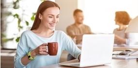 3 tipp a hatékonyabb álláskereséshez