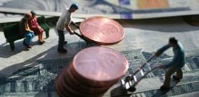 Ennyi pénzt küldenek haza a külföldi munkások