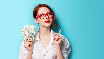 hogyan kereshet pénzt maga
