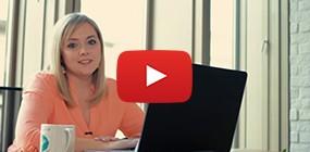 5 tipp a hatékony álláskereséshez - videó