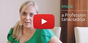Öltözködési tippek férfiaknak a H&M segítségével! - videó