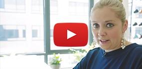 Ismerd meg a Munkatarsaim.hu-t! - videó