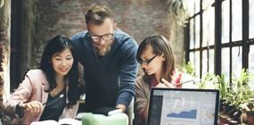 Hatórás munkanap: működőképes itthon?