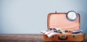 Ez a 18 legfontosabb teendő, ha külföldre mennénk dolgozni