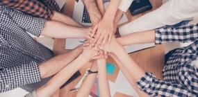 6 dolog, miért kerüljük a munkahelyi irigykedést