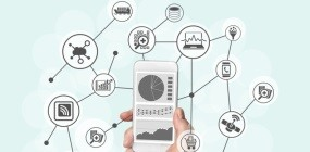 Új trend: pénzügyi terület + informatikusok, figyelem!