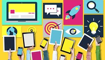 Így keressünk digitális marketing szakembert!