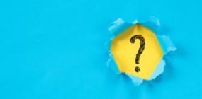 3+1 kérdés, amin az állásinterjú múlhat