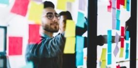 Produktivitás: álom vagy valóság?