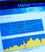 Uborkaszezon van a munkaerőpiacon?