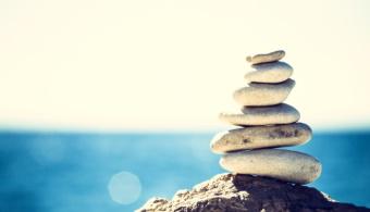 Munka és magánélet: lehetséges az egyensúly