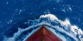 Élet és munka egy óceánjáró hajón