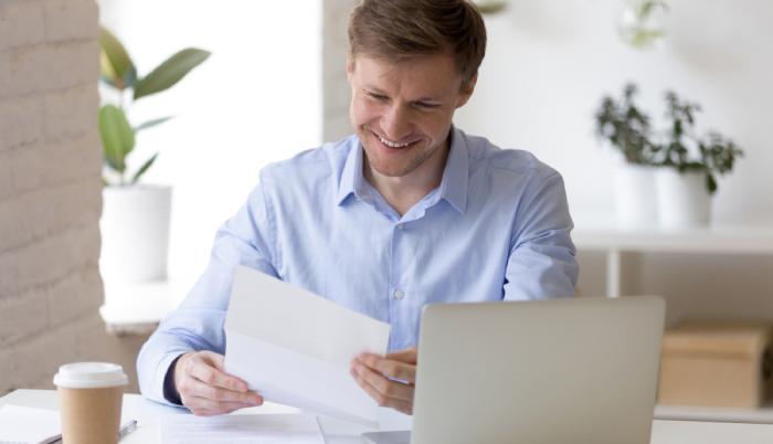 Pénzügyi tudatosság II.: tervezzünk jól a fizetésünkkel