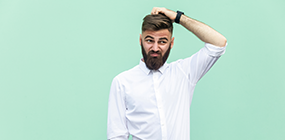 10 tabu az állásinterjún