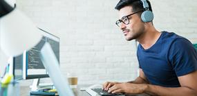 Programozóképzések karrierváltóknak