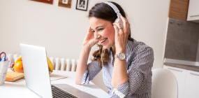 Online kapcsolatok: teremtsünk közös élményeket