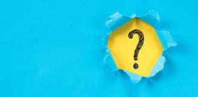 Ezt az 5 kérdést tegyük fel magunknak interjú előtt!