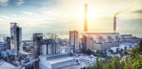 Így alakulhatnak át a munkahelyek: a jövő gyárai